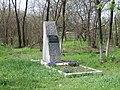 Група могил радянських воїнів 2-га могила.jpg