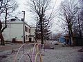 Детсад Одуванчик - panoramio.jpg