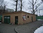 Дом-музей Королёва 4.JPG