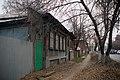 Дом жилой (Тульская область, Тула, улица Карла Маркса, 11) 2.jpg