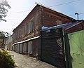 Дом жилой Курск ул. Большевиков 47 (фото 2).jpg