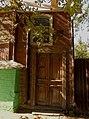 Дом жилой Курск ул. Большевиков 87 (фото 2).jpg
