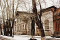 Дом купца михайлова1.jpg
