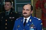 До Національної гвардії України прибула делегація FIEP 3845 (26023679982).jpg