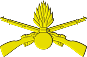 25th Guards Rifle Division