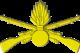 Емблема механізованих військ (2007).png