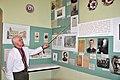 Етнографічно-меморіальний музей Володимира Гнатюка - Остап Черемшинський - 13048182.jpg