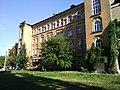 Житловий будинок Курська 5.jpg
