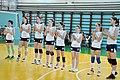 Жіноча волейбольна команда «Галичанка-ТНЕУ» - 16040326.jpg