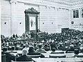 Заседание III Государственной думы.1915.jpg