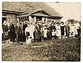 Затурцівський меморіальний музей В'ячеслава Липинського — (82).jpg