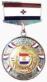 Знак к почётным званиям Республики Мордовия.png