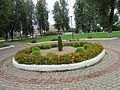 Износки, парк имени Суворова.jpg