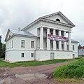 Ильинский краеведческий музей - panoramio.jpg