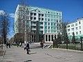 Институт нефти и газа имени М.С.Гуцериева.jpg