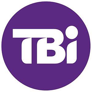TVi (TV channel)