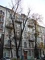Київ, М.Коцюбинського,5.JPG