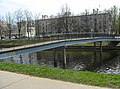 Колпино. Думский мост.jpg