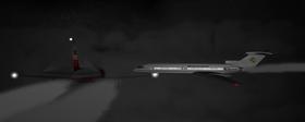 Компьютерная реконструкция столкновения самолётов над Боденским озером.png