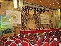 Кончина Его Святейщества Алексия II, 05 декабря, ХХС , Соборная встреча. Moscow, Russia - panoramio.jpg