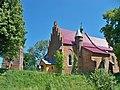 Костел Св.Мартина (мур.), с.Скелівка.jpg