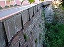 Кронштадт. Мост на Коммунистической ул.JPG