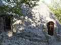 Крым - Эски-Кермен 48.jpg