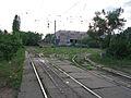 Кінцева зупинка трамвая № 22.jpg
