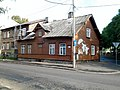Луха 9, Таллин. Старый дом 2013.jpg