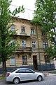 Львів, житловий будинок, Хмельницького Б. 49.jpg