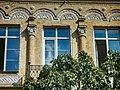 Магілеў, вуліца Ленінская (былая Ветраная) і яе забудова, foto 10 by futureal.jpg