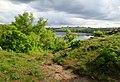 Май 2015 - panoramio.jpg