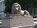 Макарова1130.JPG