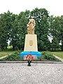 Меморіал полеглим у Другій світовій війні.jpg