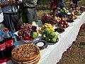 Местные сорта плодовых культур Узбекистана-01.jpg