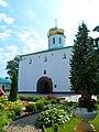Миколаївська церква, с. Мильці.jpg