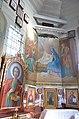 Миколаївська церква (дер.), село Синява (Рокитнянський район) 01.JPG