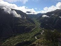 Можно вечно любоваться красотой гор.jpeg