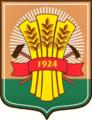 Москаленский район.png
