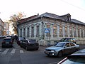 Москва. Барабанный переулок д.6 - panoramio (1).jpg
