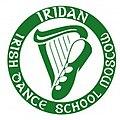 Московская школа ирландского танца «Иридан».jpg