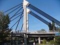 Мост - panoramio - karel291.jpg