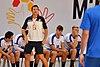 М20 EHF Championship UKR-ITA 21.07.2018-0024 (43504078902).jpg