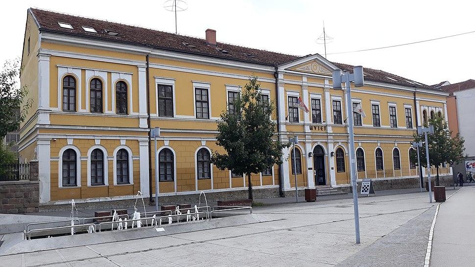 Народни музеј Краљево (4)
