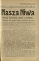 Наша Ніва-1909-42.pdf