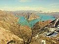 Нурекское водохранилище - panoramio.jpg