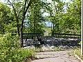 Омми бывший пионерский лагерь Амурская жемчужина 5.jpg