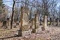 Острог. Єврейське кладовище P1570786.jpg