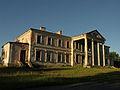 Палац в Гущинцях 01.JPG