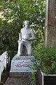 Пам'ятний знак на честь воїнів-односельчан, село Шибена.jpg